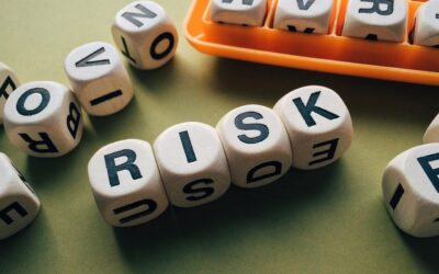 Risks with NDIS-funded self-managed arrangements