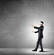 The Role of Trust in Audits