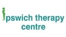 Ipswich Therapy Centre Logo