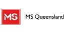 MS Qld Logo