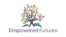 Empowered Futures Logo