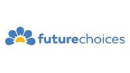 Future Choices Logo