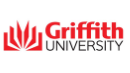 Griffith University Logo