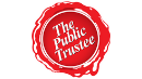 Public Trustee Logo
